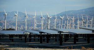 Мощность «зеленых» электростанций Ирана достигнет 5 тысяч МВт