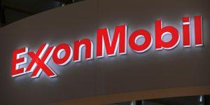 Катар намерен инвестировать в газовые активы «ExxonMobil» в США