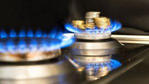 Беларусь в мае намерена продолжить обсуждение цены на российский газ