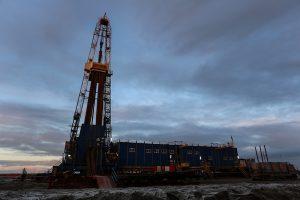«Мессояханефтегаз» осуществляет уникальный проект по использованию попутного нефтяного газа