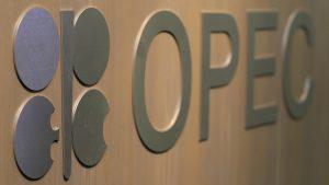 OPEC в прошлом месяце выполнила соглашение о сокращении нефтедобычи на 161%