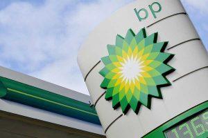 BP вместе с индийской Reliance начинает второй этап разработки газового блока в Индии