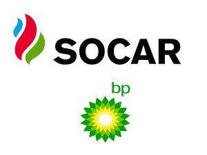 Между SOCAR и BP подписано новое соглашение о сотрудничестве на Каспии