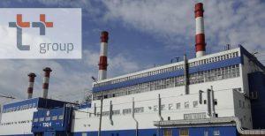 Вексельберг подтвердил ведение переговоров о слиянии «Т Плюс» с «Газпром энергохолдингом»