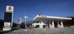 SOCAR увеличит сеть автозаправочных станций в Азербайджане до 29 АЗС