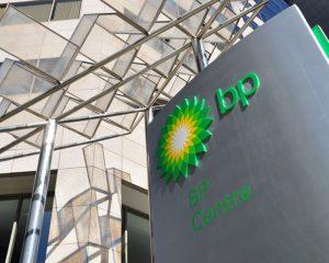 Чистая прибыль BP в первом квартале увеличилась на 71% – до $2,6 млрд