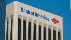 «Bank of America»: в 2019 году нефть может подорожать и до $100 за баррель