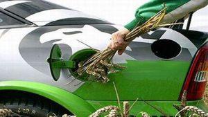 «Татнефть» намерена построить завод по переработке зерна в биотопливо в 2020 году