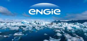 Французская «Engie» также уходит из Ирана из-за американских санкций