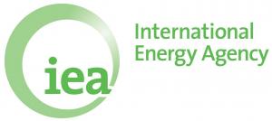 МЭА: OPEC в апреле выполнила венское соглашение на 172%, Россия – на 83%