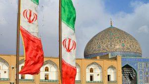 Экспорт газового конденсата с иранского месторождения Южного Парса вырос на 149%