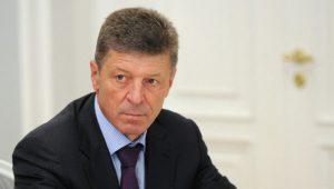 Кабмин рассчитывает на стабилизацию цен на топливо в России после снижения акцизов