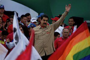 Мадуро останется президентом Венесуэлы до 2025 года – чем это грозит ценам на нефть