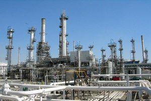 Иран договорился с Японией о наращивании производства бензина на 24%