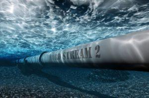 Судебные приставы не арестовывали активы или имущество «Nord Stream» в Швейцарии