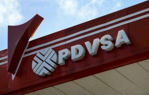 PDVSA осудила конфискацию зарубежных активов со стороны «ConocoPhillips»