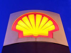 «Shell» намерена продать свою долю в «Canadian Natural Resources» за $3,3 млрд
