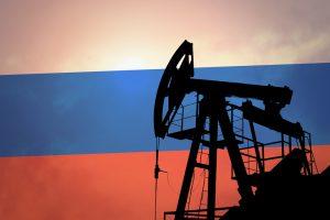 Экспертами РАНХиГС отмечено сохранение зависимости экономики России от нефтегазовых доходов
