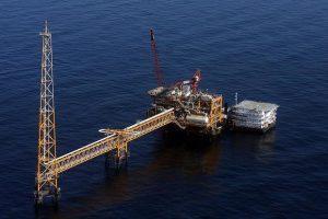 14-ю фазу гигантского газового месторождения «Южный Парс» запустят к марту 2019 года