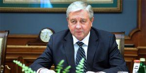 Минск готов возобновить переговоры с Москвой о цене российского газа