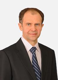 Петр Синютин. МОЭСК и коррупция.