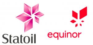 Норвежская «Statoil» возможно уже с 16 мая сменит название на «Equinor»