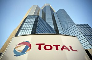Французская «Total» предупредила об возможном уходе из Ирана из-за американских санкций