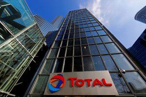 «Total» будет пытаться за 2 месяца получить разрешение от властей США на работу в Иране
