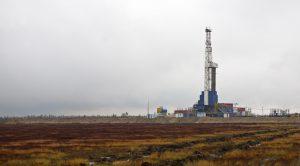 «Мегионнефтегазом» установлен рекорд в бурении горизонтальных скважин