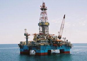 BP начнет бурение первой скважины на мелководье Абшерона уже в следующем году