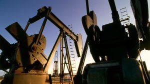 Россия не менее 20 лет будет сохранять лидерство в экспорте нефти и газа