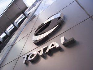 Французская «Total» может выйти из иранских проектов из-за американских санкций