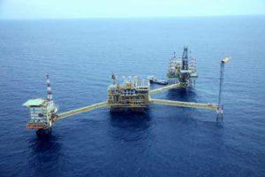 «Shell» завершила продажу своей доли в месторождении Таиланда за $750 млн и вышла из проекта
