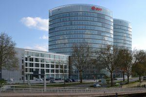 Германская «E.ON» завершила продажу своей доли в «Uniper» финской «Fortum»
