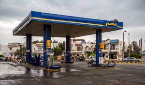 После роста отпускных цен на топливо в Египте подняты тарифы на общественный транспорт