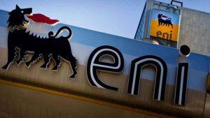 «Eni» продала 10% в проекте Zohr эмиратской «Mubadala Petroleum»