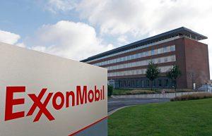 «Exxon» купила у «Equinor» половину доли в блоке BM-S-8 на шельфе Бразилии