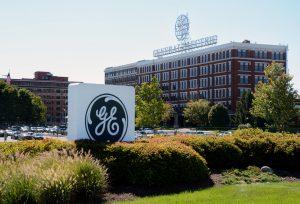 GE выделит бизнес здравоохранения и откажется от «Baker Hughes»