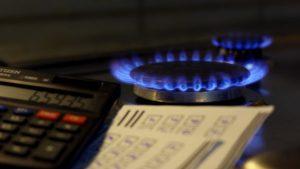 В Люксембурге самый доступный газ для европейцев, Казахстан и Россия заняли II-е и III-е места