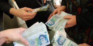 Иран в ближайшие месяцы начнет выпуск облигаций для инвестирования нефтяных проектов