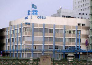 Страны OPEC достигли соглашения об увеличении нефтедобычи почти на 400 тыс баррелей в день