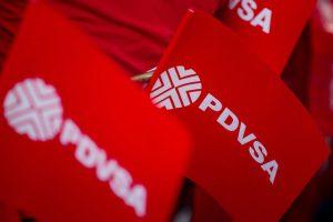 Венесуэльская PDVSA переходит на морские поставки нефти
