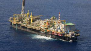 «Equinor» завершила сделку по приобретению у «Petrobras» доли на месторождении в Бразилии