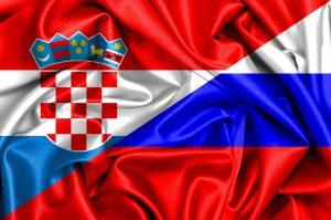 Американский СПГ не будет конкурентом российскому газу в Хорватии