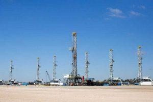 «ExxonMobil», «Shell» и «Chevron» до 2020 года необходимо вложить в бассейн Permian $30 млрд
