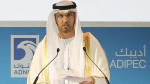 Глава ADNOC: Эра нефти не подходит к концу – нет, она только набирает обороты