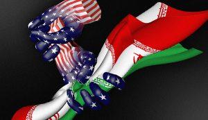 Соединенный Штаты попросили Японию прекратить импорт иранской нефти