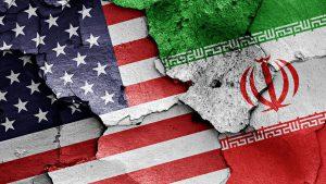 «Royal Dutch Shell» ушла с иракского месторождения Меджнун