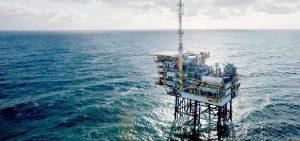 Норвегией выдано 12 лицензий на разработку нефтегазовых участков в Арктике 11 компаниям