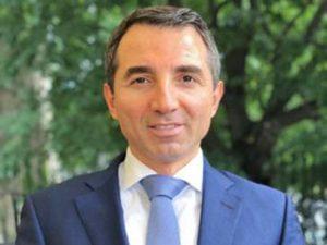 Аднан Ахмедзаде возглавил компанию «SOCAR Trading»
